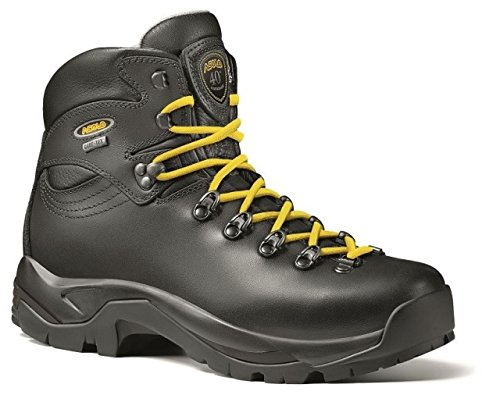 Asolo TPS 520 GV Anniversary Boot