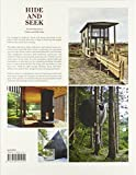 Image de Hide and Seek: The Architecture of Cabins and Hideouts