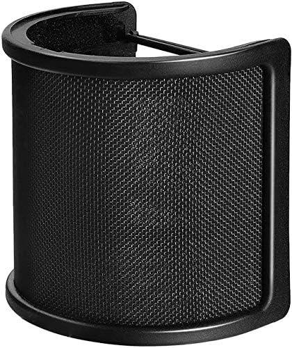pop-filter-pemotech-upgraded-three