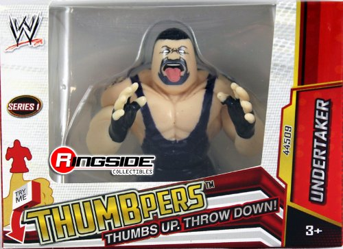 undertaker-wwe-thumbpers-series-1-wicked-cool-toys-wwe-toy-wrestling-action-figure