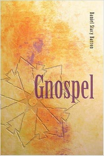 Gnospel