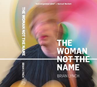 The Woman Not the Name