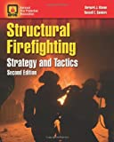 Structural Firefighting 2nd Edition