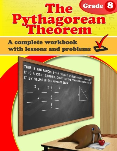 The Pythagorean Theorem Workbook