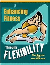 Enhancing Fitness Through Flexibility