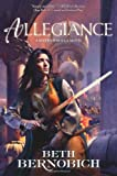 Allegiance: A River of Souls Novel