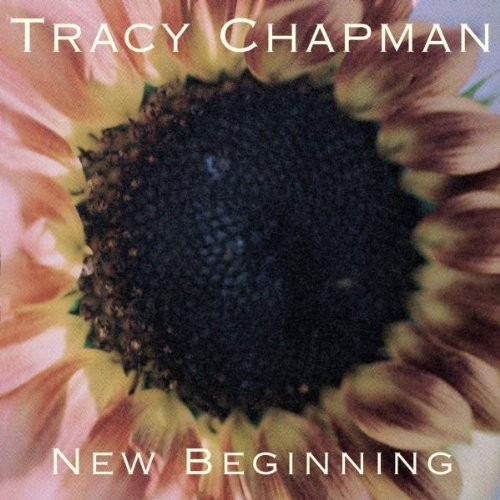 New Beginning (New Beginning Cd)
