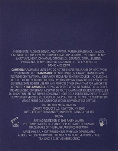 Polo-Blue-by-Ralph-Lauren-for-Men-Eau-De-Toilette-Natural-Spray-42-Ounce