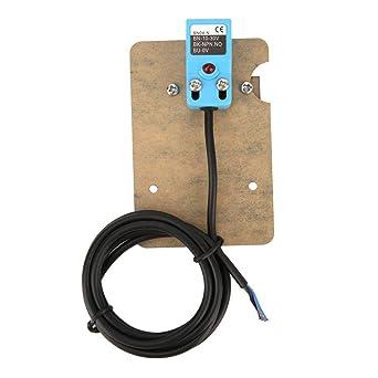 Anet A8 - Sensor de posición de nivelación, Keenso con ...