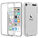 Best MoKo MP3 Players - MoKo iPod Touch 6 Case, iPod Touch 5 Review