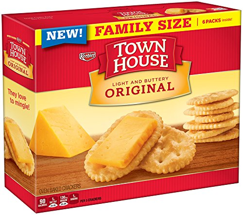town-house-kelloggs-crackers-original-207-ounce-pack-of-12