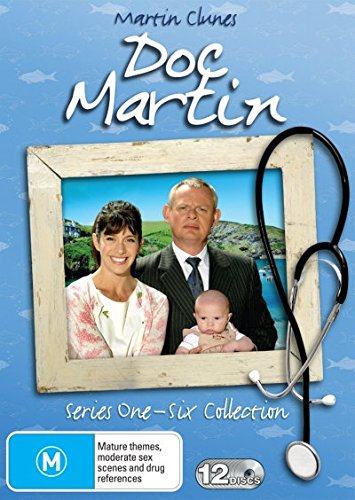 doc-martin-series-1-6-12-dvd-box-set-doc-martin-series-one-to-six-non-usa-format-pal-reg4-import-aus