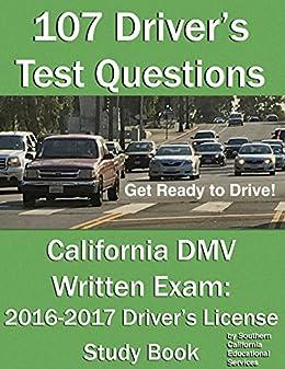 California DMV Driver Handbook | DMV.ORG