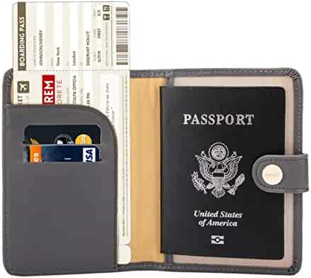 39ff4840535e Shopping Greys - Passport Covers - Travel Accessories - Luggage ...