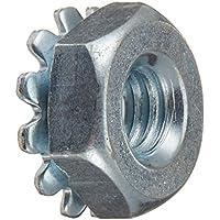 Broan S99260425 Nut