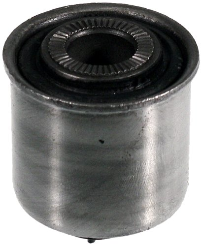 Rare Parts RP19046 Track Bar Bushing