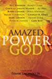 img - for Amazed by the Power of God book / textbook / text book