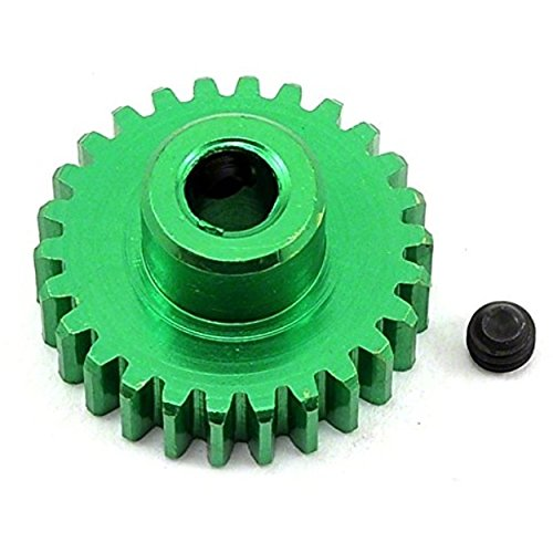 Castle Creations 6502 CC Pinion 32P 20T, 010-0065-02 -