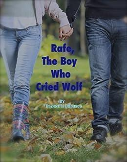the boy who cried wolf story pdf