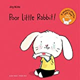 #10: Poor Little Rabbit