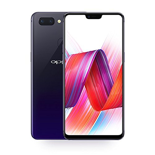 oppo mobile phone - 2