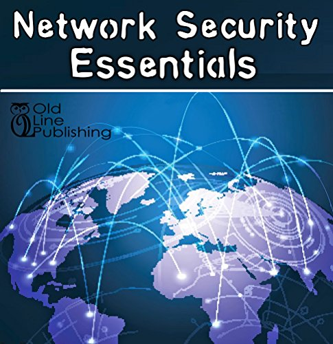 Network Security Essentials Pdf