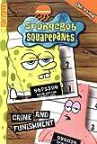 img - for Spongebob Squarepants (Turtleback School & Library Binding Edition) book / textbook / text book