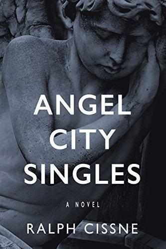 Angel City Singles