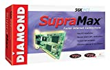 Diamond Multimedia S56PCIWB 56Kbps Analog Modem