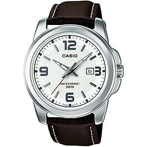 Reloj Casio para Hombre MTP-1314PL-7AVEF