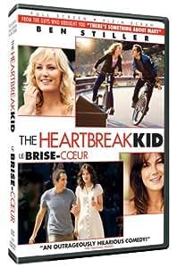 The Heartbreak Kid (Bilingual)