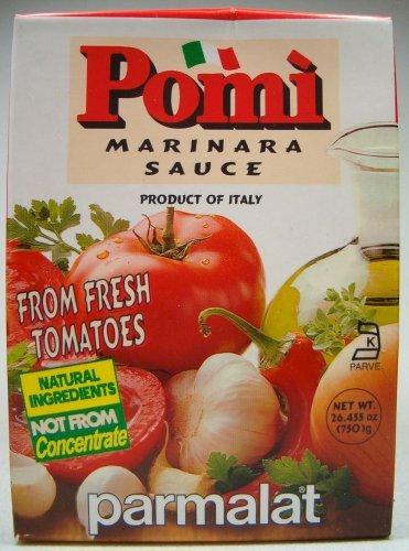 pomi-marinara-sauce-2645-oz-parmalat