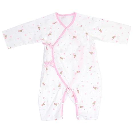 2ffd166fcc34 Amazon.com  LLZJ Baby Sleeping Bag Bodysuit Sack Swaddle Pajamas ...