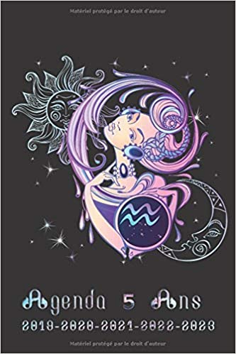 signe horoscope 5 march