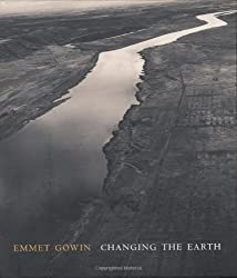Emmet Gown - Changing the Earth
