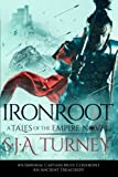 Ironroot: Volume 2 (Tales of the Empire)