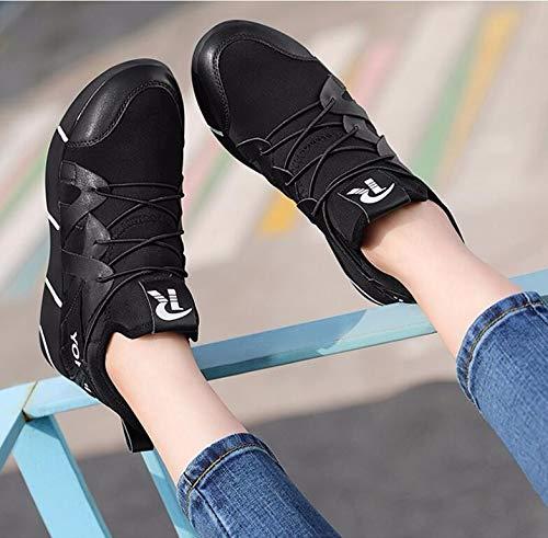 GTVERNH Frauen Schuhe Schuhe Schuhe Damen-Sport-Schuhe Höhere Im Herbst Damenschuhe Samt Der Schuhe. 33e86c