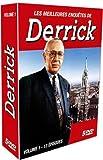 Les Meilleures enquêtes de Derrick - Volume 1