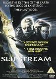 ENTERTAINMENT IN VIDEO Slipstream [DVD]