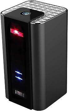 HAJZF Teclado Láser Bluetooth, Teclado Virtual De Proyección ...