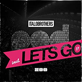 Italobrothers-P.O.D.
