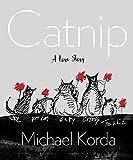 #7: Catnip: A Love Story
