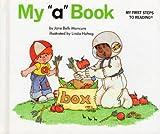 My a Book, Jane Belk Moncure, 0895652722