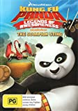Kung Fu Panda - Legends of Awesomeness - The Scorpion Sting [NON-USA Format / PAL / Region 4 Import - Australia]