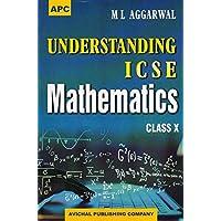 Understanding ICSE Mathematics Class X