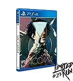 Tacoma (Limited Run #213) - PlayStation 4