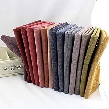 Amazon.com: Maslin 19,740.2 in suave y pequeño lana japonesa ...