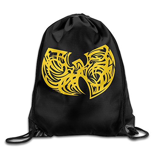 aegeansea-wu-tang-clan-logo2-cool-bag-storage-bag