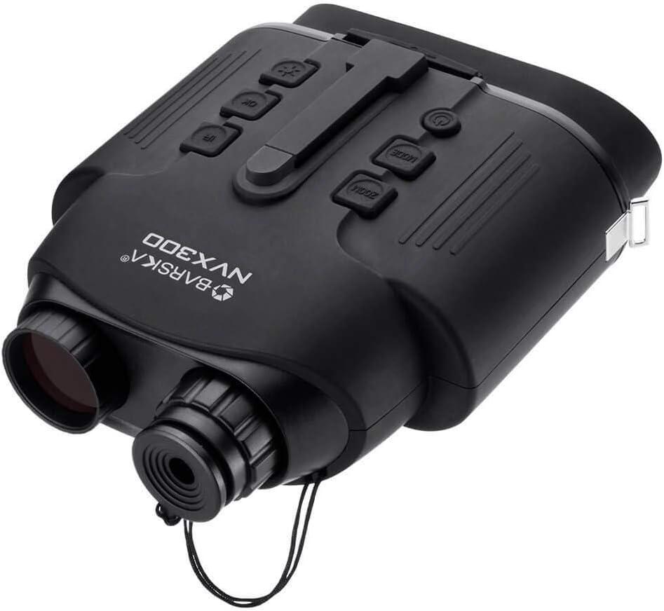 51eHCFBcVAL. AC SL1000