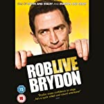 Rob Brydon Live | Rob Brydon